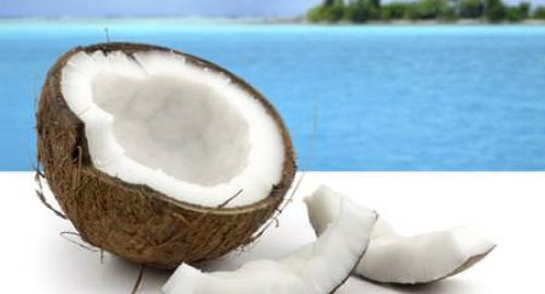 Proprietà del cocco: un alimento, mille benefici!